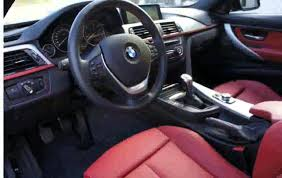 2007 bmw 328i sport youtube