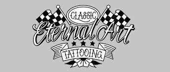 eternal art tattoo tattoo u0026 piercing shop sunbury victoria
