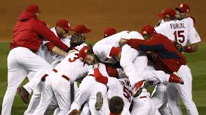Home Team by It Doesn U0027t Hurt To Have Home Field Advantage In A World Series