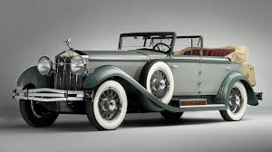 vintage cars antique vintage cars wallpaper hd all about gallery car