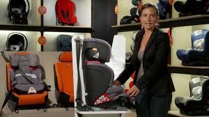 siege auto oasys fix plus chicco oasys 2 3 le siège auto qui grandit avec l enfant