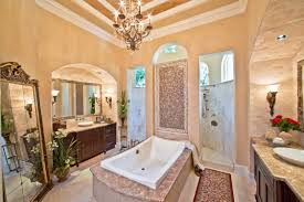 bathroom tile layout designs ewdinteriors