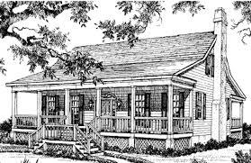 Vintage Southern House Plans Cracker House Plans Unique 12 Bungalow Home Plan Cracker Home