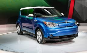 build a kia kia soul ev reviews kia soul ev price photos and specs car