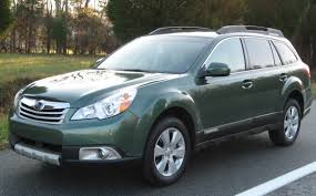 tan subaru outback 2009 subaru outback information and photos zombiedrive
