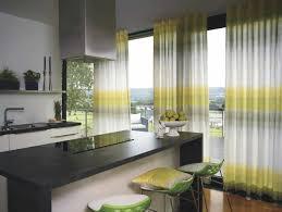 Modern Curtains For Kitchen by Best 25 Modern Kitchen Curtains Ideas Only On Pinterest White