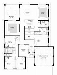 southwest home plans 57 best of southwest home plans house floor plans house floor