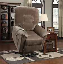 Recliner Chair Sizes Lift Chair Lift Chairs For Elderly Brisbane Awesome Rent A Lift