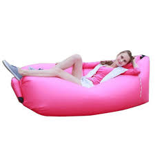 Intex Inflatable Sofa With Footrest by Inflatable Sofa Ebay