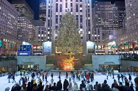 rockefeller center manhattan ny things to do in new york