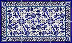 Decorative Bathroom Tile bathroom tile mural decorative bathroom tile murals