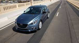 mazda cars list 2016 mazda 3 hatchback u0026 sedan 10 coolest cars under 18k