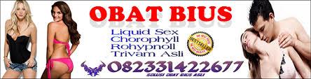 bius asli obat tidur asli obat perangsang wanita obat bius
