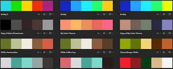 powerpoint design colors color schemes for powerpoint powerpoint color templates here are 26