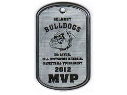 Photo Engraved Dog Tags Custom Engraved Dog Tags In Victoria Bc Heritage House Trophies