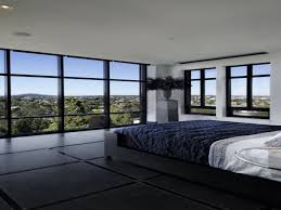 couple bedrooms bedroom luxury penthouse with view new york