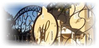 atlanta funeral homes hines home of funerals inc 404 792 2400 atlanta funeral homes