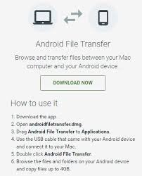 android file transfer dmg android sd card backup backup sd card on android phone and tablet