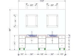 sink counter height snsm155 com kitchen base cabinet drawer