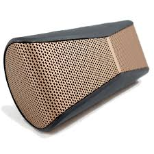logitech x300 mobile wireless stereo speakers and sound download
