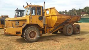 used articulated dump truck bell all buy sell ads
