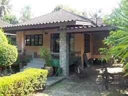 Haus Zu Haus Zu Mieten In Ban Krut Thailand