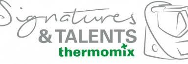 cours de cuisine thermomix talents et signatures by thermomix 11 cours gabriel cuisine d