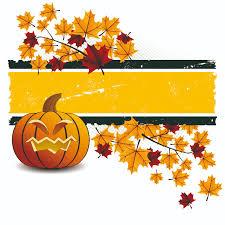 cute halloween clipart free halloween clip art downloads clipart