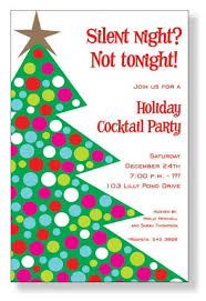 christmas party invitations christmas party invitation ideas plumegiant