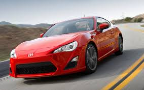 frs scion jdm so long scion a history of toyota u0027s youth centric brand