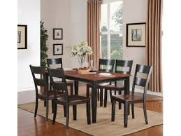 star furniture dining table timeless dining room sets star furniture of texas