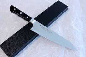 japanese damascus kitchen knives sakai takayuki japanese knife damascus 63 layers speciel alloy