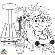 dinosaur train coloring pages free online printable boys drawing worksheets tank engine thomas
