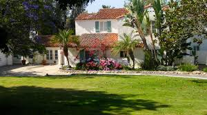 decorations spanish colonial revival architecture the free for