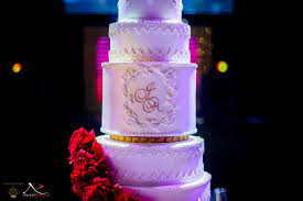 bespoke wedding cakes a regal bespoke wedding cake dallas burston polo club