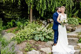 Wedding Photographers Nj Jarot Bocanegra Photography New Jersey Nj Wedding Photographer