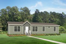 mobile home decorating 100 mobile home ideas decorating manufactured homes