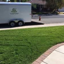 J S Landscaping by Js Lawn Service Landscaping Reno Nv Phone Number Yelp