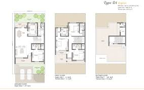 100 duplex blueprints 44 best duplex house plans images on