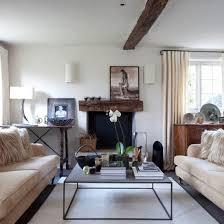modern country living room ideas modern cosy living room centerfieldbar com