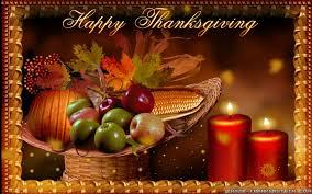 halloween background 400 pixels wide thanksgiving wallpaper image b5x wallpaperun com