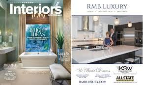 debra richardson rmb luxury