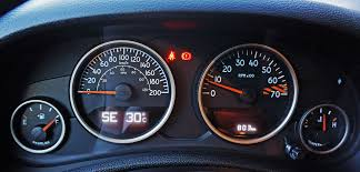 jeep wrangler speedometer leasebusters canada u0027s 1 lease takeover pioneers 2016 jeep