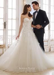 tolli bridal tolli bridal y11881zb kora tolli brides etc