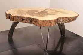 Weathered Wood Coffee Table Coffee Tables Splendid Rustic Coffee Table On Wheels Weathered