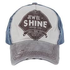 popular distressed baseball hats buy cheap distressed baseball distressed baseball hats
