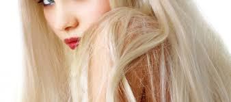hair extensions australia cheap real hair extensions australia hair weave