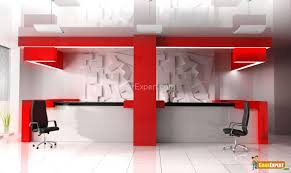 modern desk accessories home design modern hotel reception desk accessories kitchen the