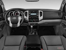 2014 toyota tacoma specifications 2014 toyota tacoma specs and features u s report