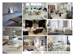 should you hire an interior designer saga benefits hiring why you should hire an interior designer